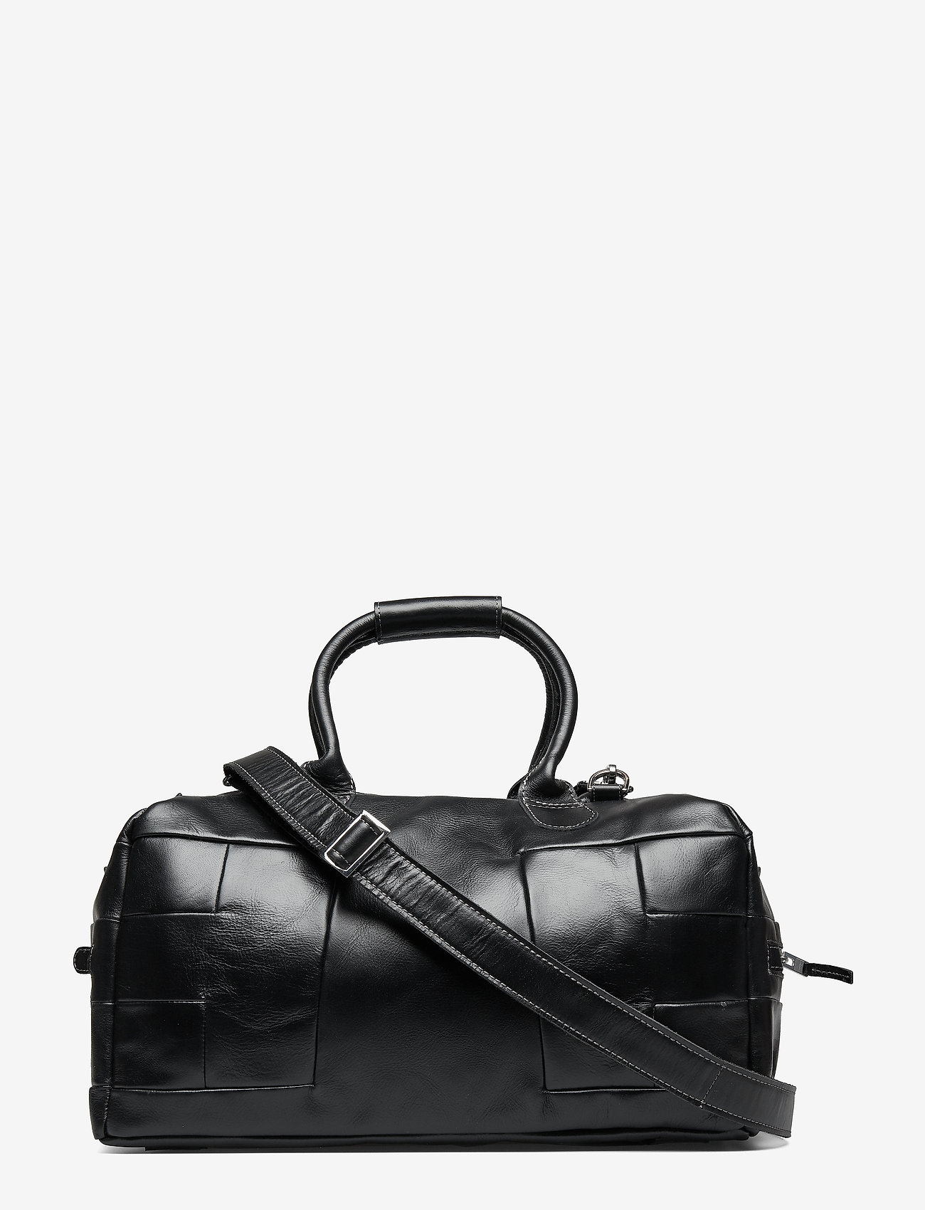 Royal RepubliQ - Ball Bag - weekendtasker - black - 0