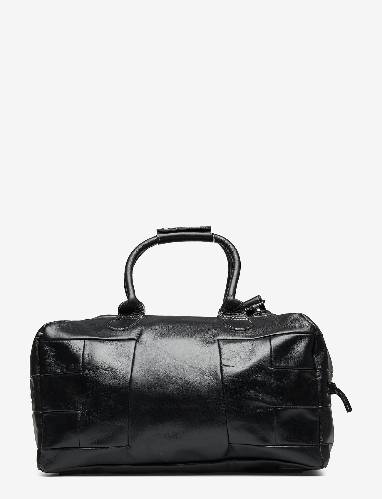 Royal RepubliQ - Ball Bag - weekendtasker - black - 1