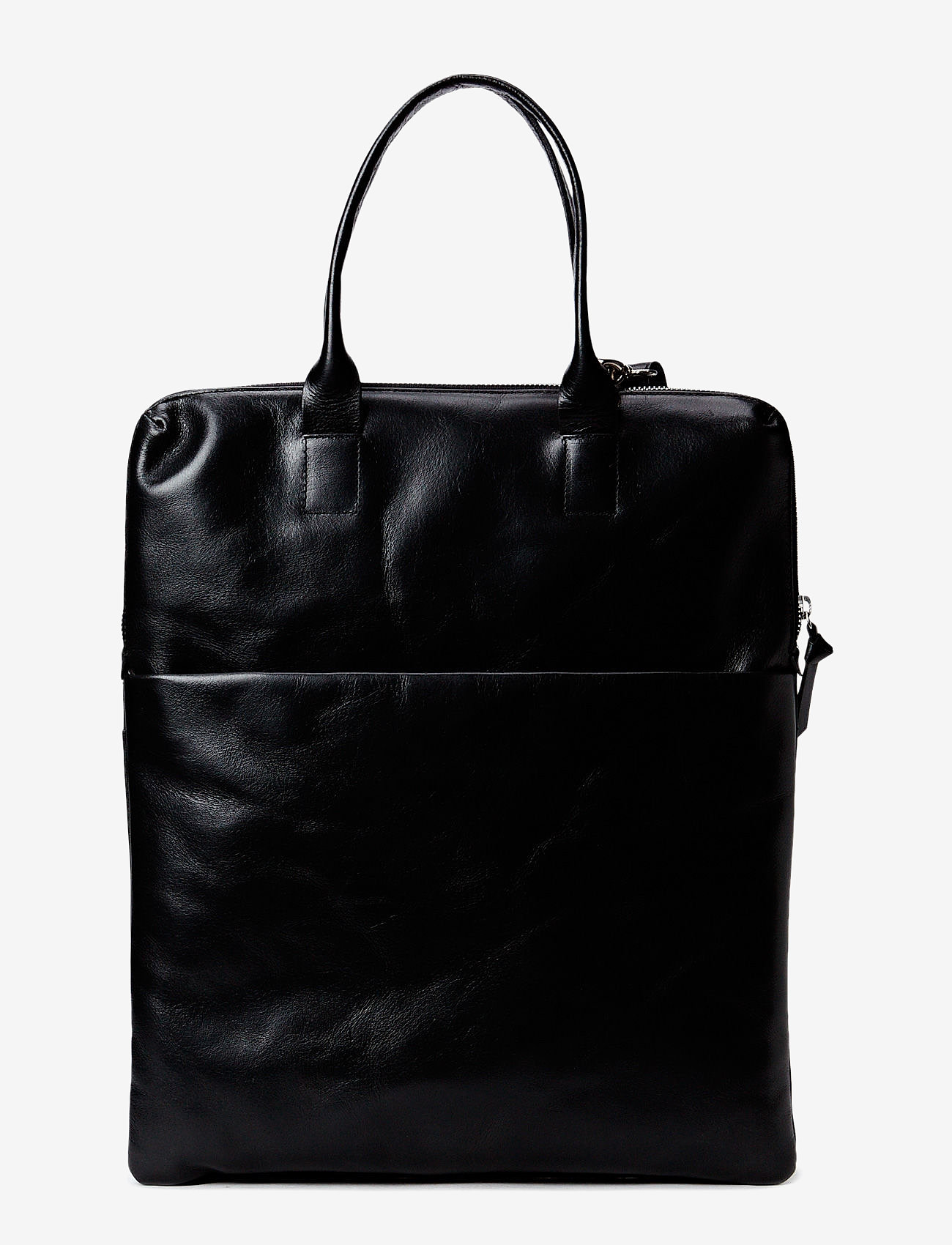 Royal RepubliQ - New Courier bag - black - 1