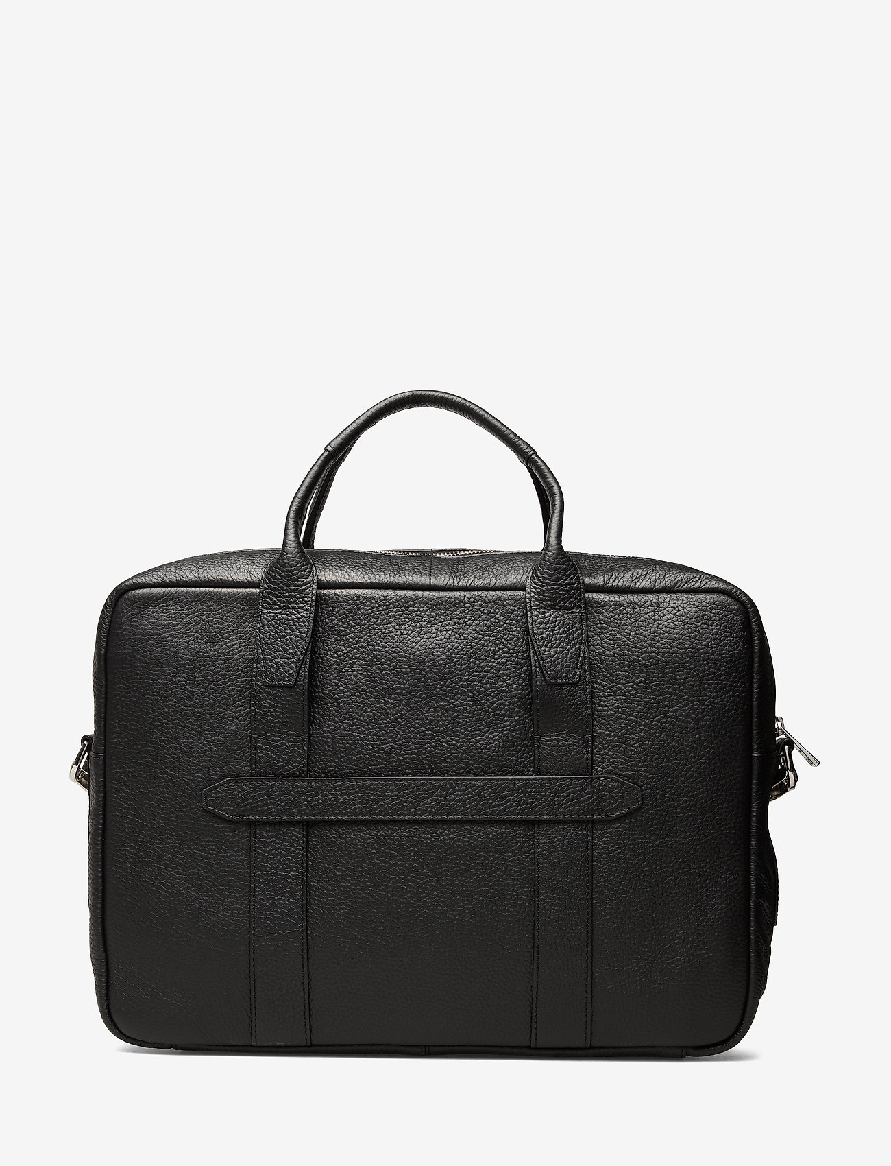 Royal Republiq Seeker Day Bag - Bags