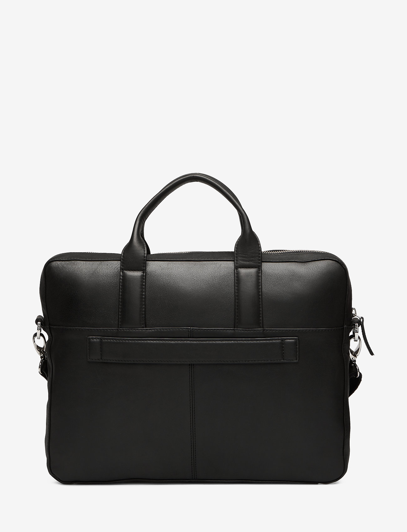 Royal RepubliQ - Lucid Day Bag - laptoptassen - black - 1