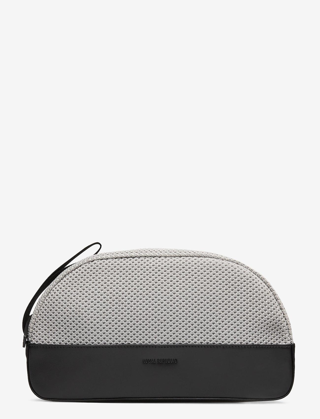 Royal RepubliQ - Sprint Travel Kit - tassen - light grey - 0