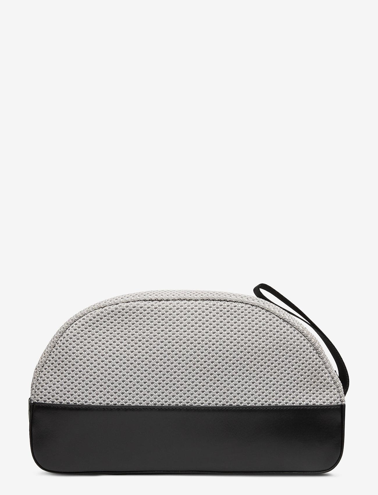 Royal RepubliQ - Sprint Travel Kit - tassen - light grey - 1