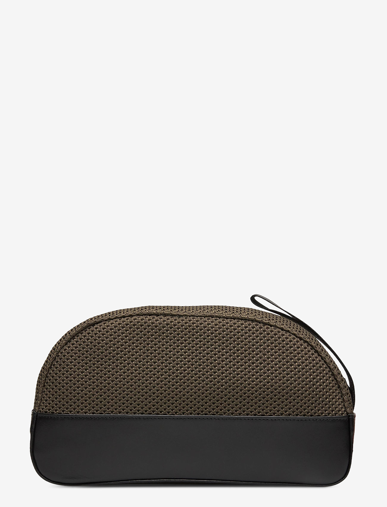 Sprint Travel Kit (Olive) - Royal RepubliQ jDJdXj