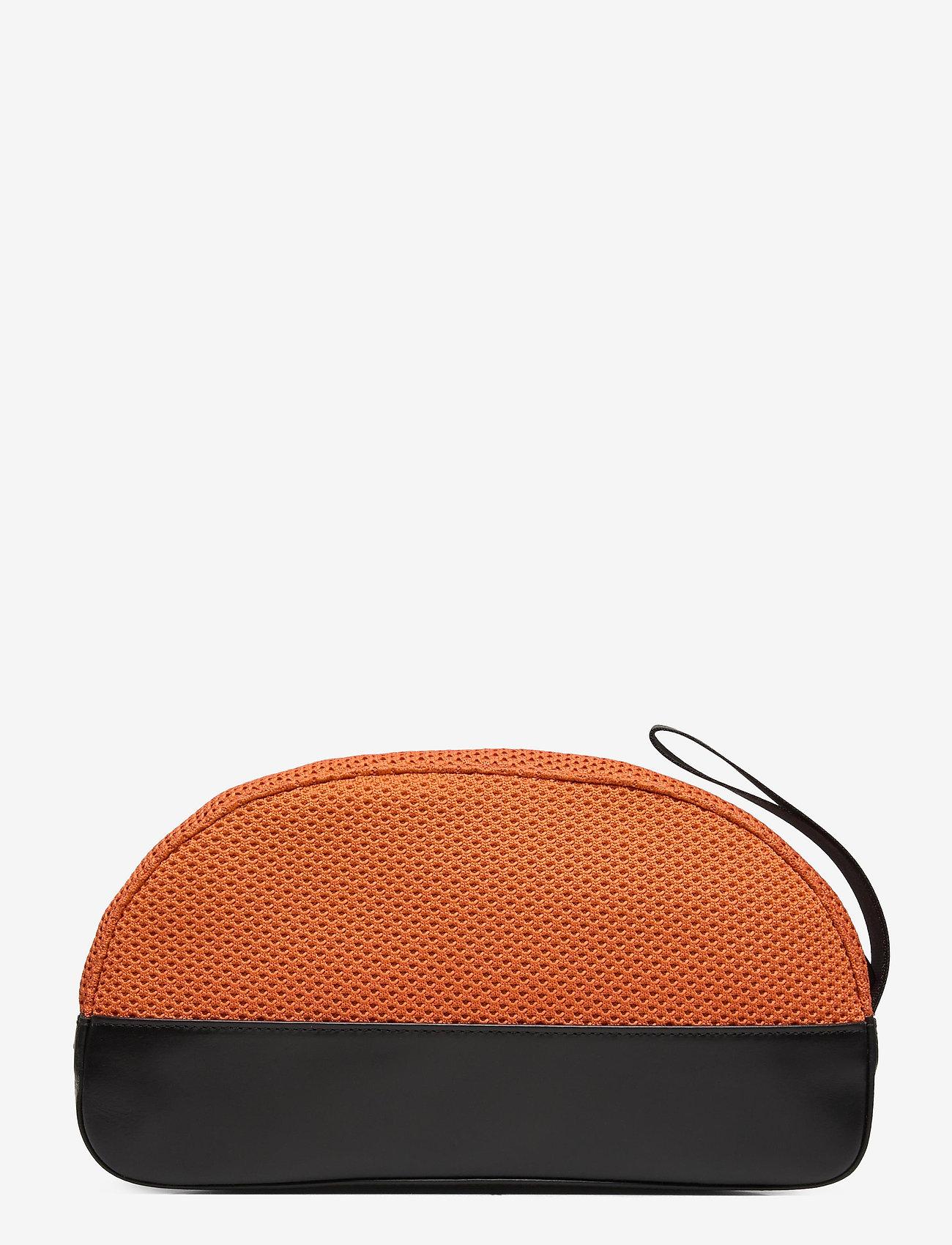 Royal RepubliQ - Sprint Travel Kit - tassen - orange - 1