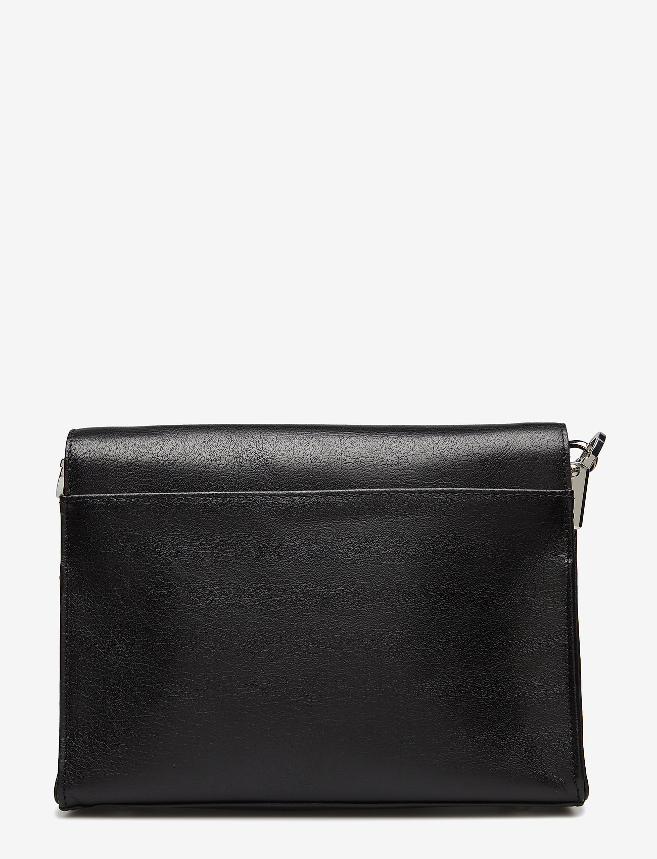 Aria Evening Bag (Black) - Royal RepubliQ hQjLCU