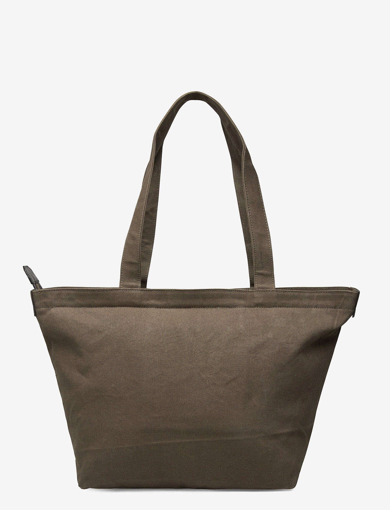 Fjord Mini Shopper (Olive) - Royal RepubliQ k6dLY4