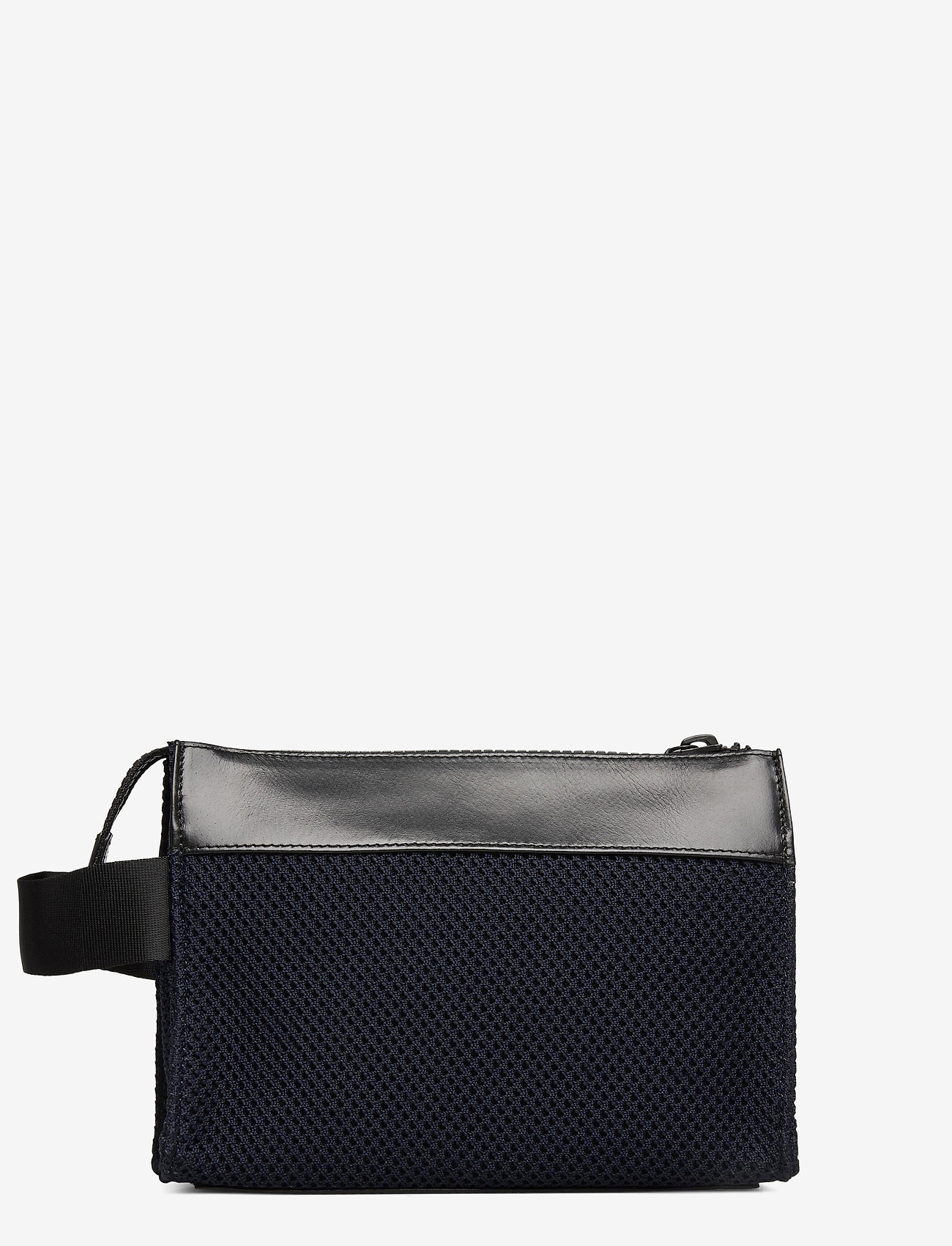 Royal RepubliQ - Sprint Washbag - tassen - navy - 1