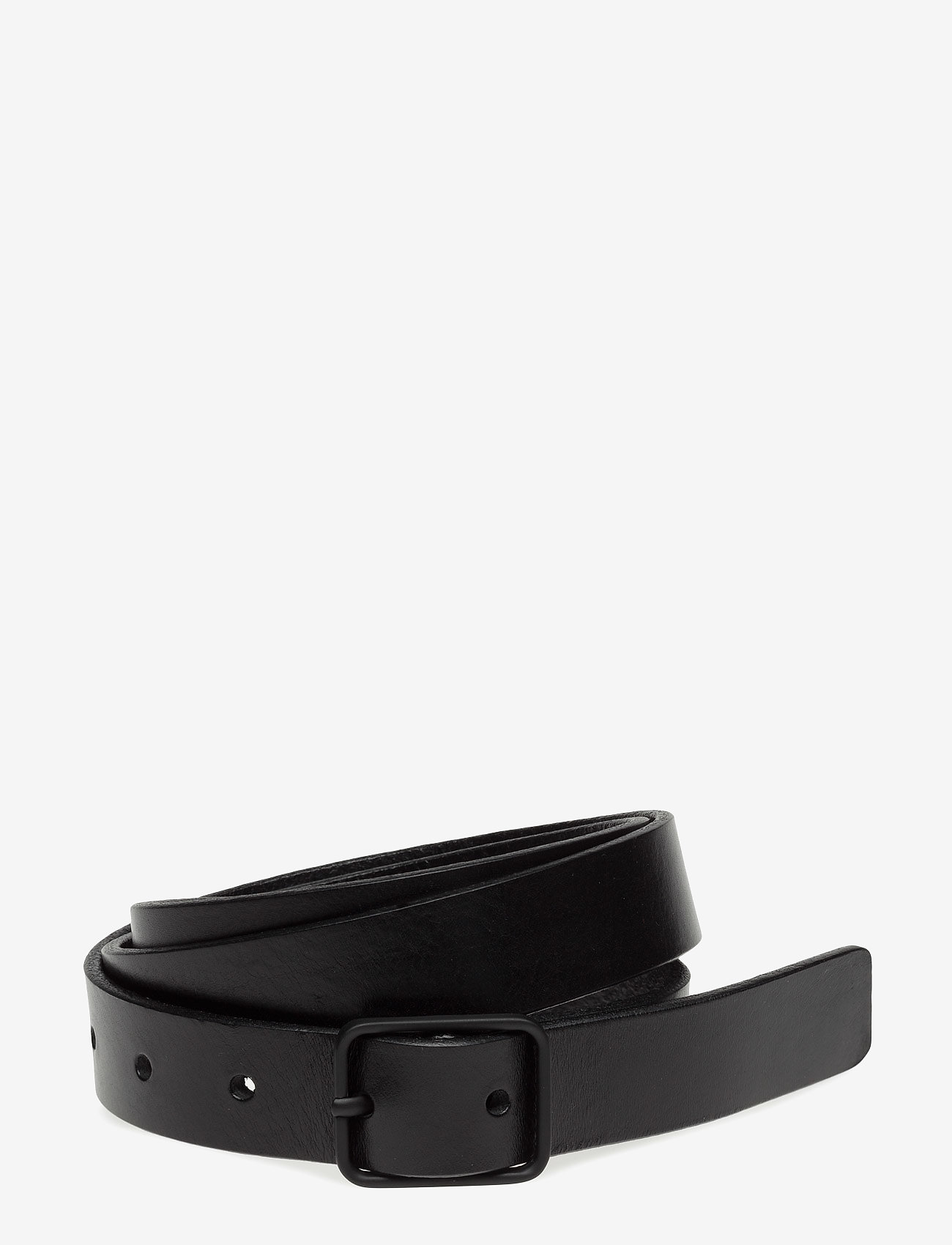 Royal RepubliQ - Border Belt - riemen - black - 0