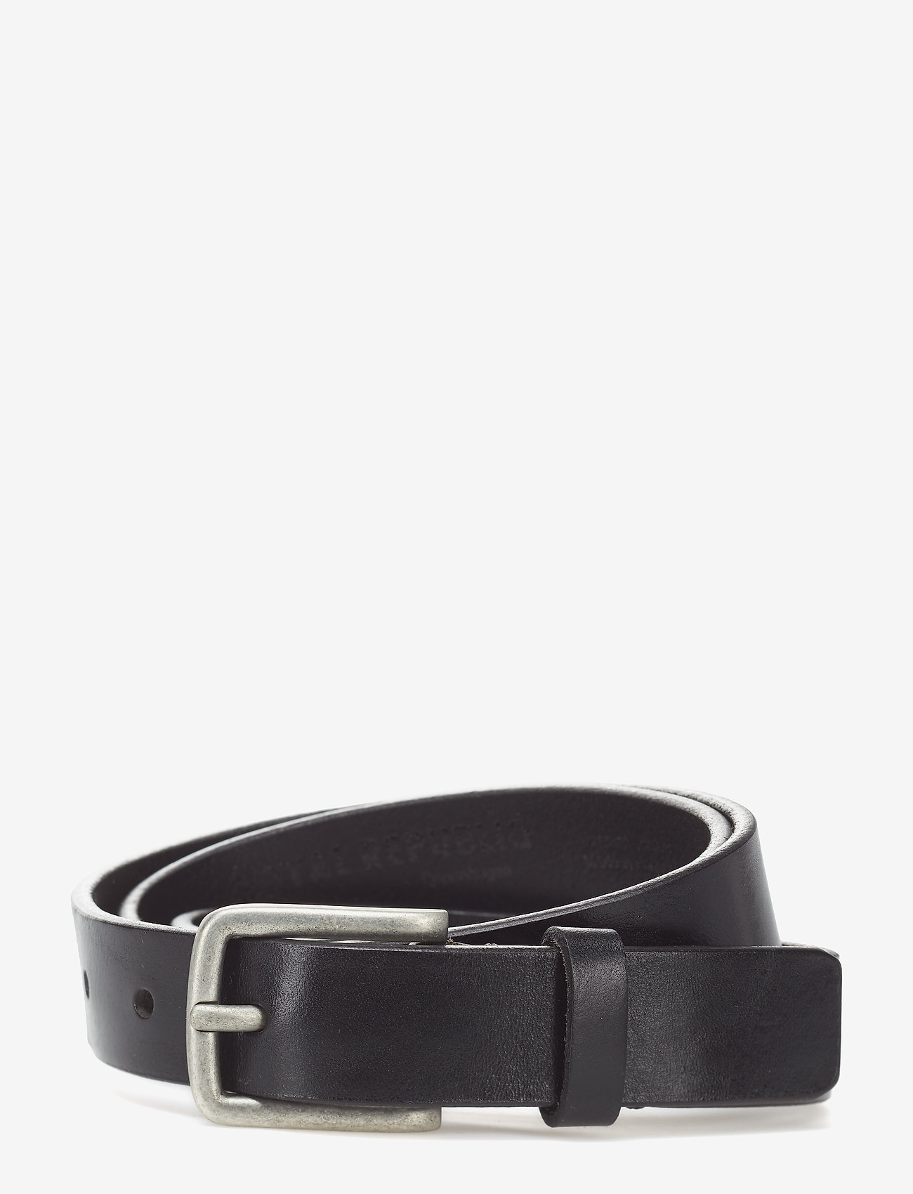 Royal RepubliQ - Loyal Belt - riemen - black - 0