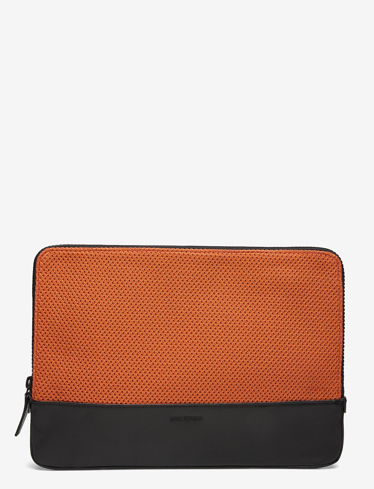 Royal RepubliQ - Sprint Laptop Sleeve - laptoptassen - orange - 0