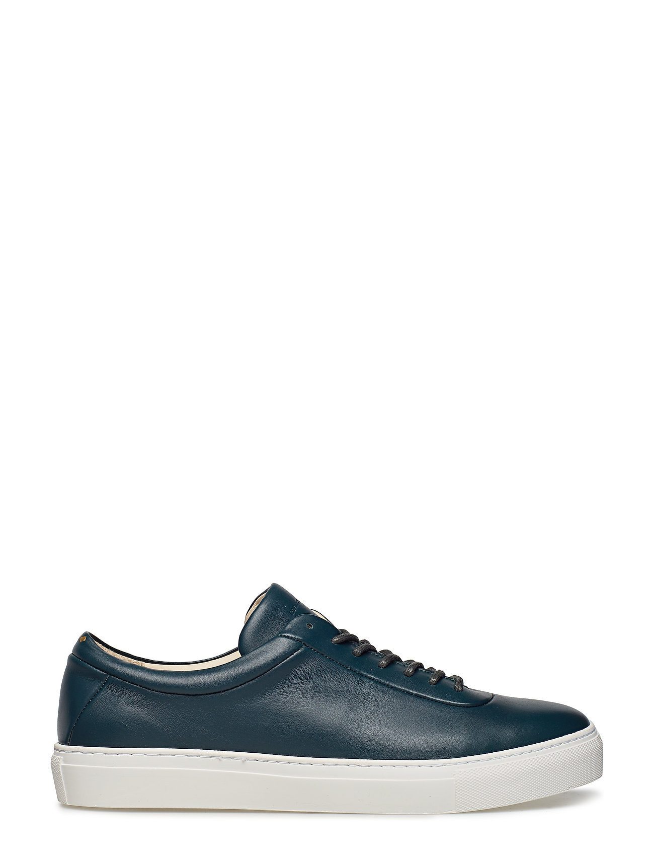 Brun Sneakers Sportsko Herre Royal Republiq Spartacus Hi