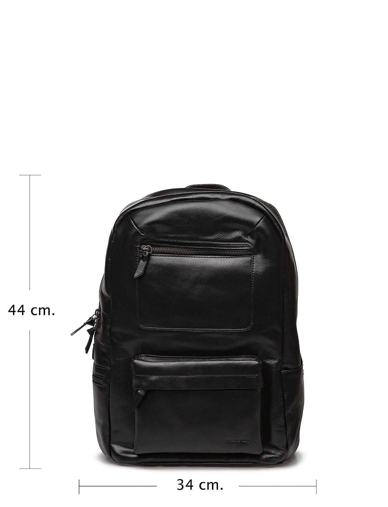 2b02902cd85 ... Royal RepubliQ RepubliQ RepubliQ Track Backpack Ryggsäckar 477ce9