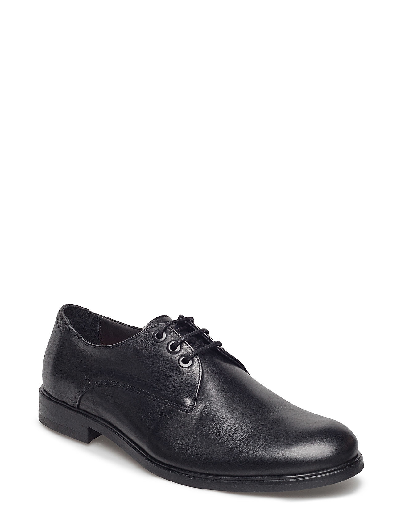 Shoe black Classic Alias Derby 99 YBx6EwX