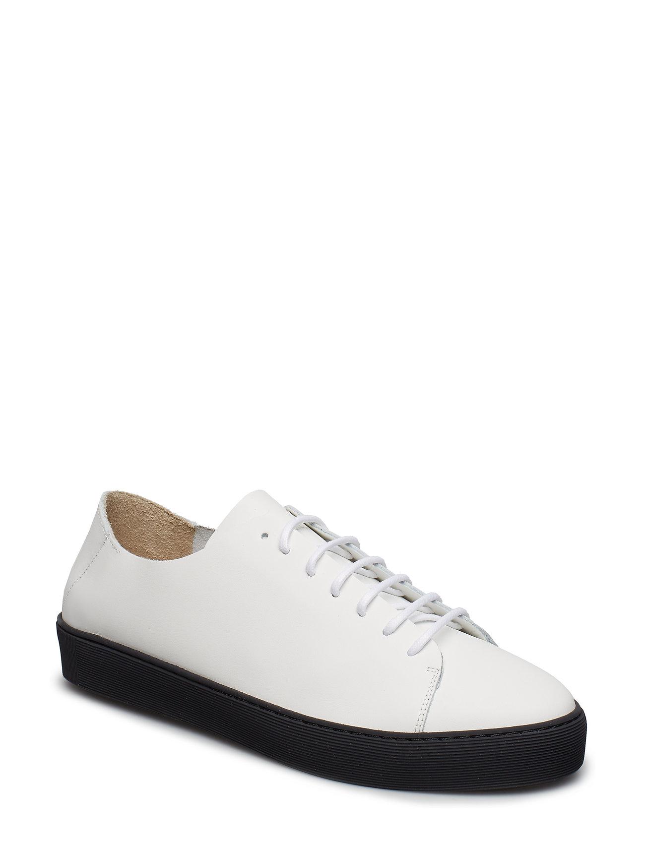 Image of Doric Impact Derby Shoe Low-top Sneakers Hvid Royal RepubliQ (3142010773)