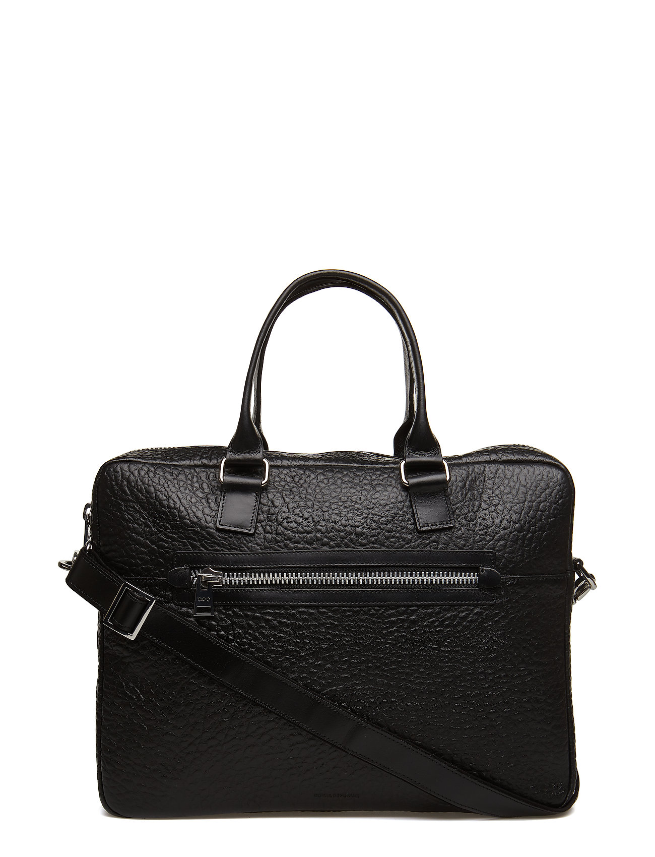 Royal RepubliQ Tenacity Day Bag