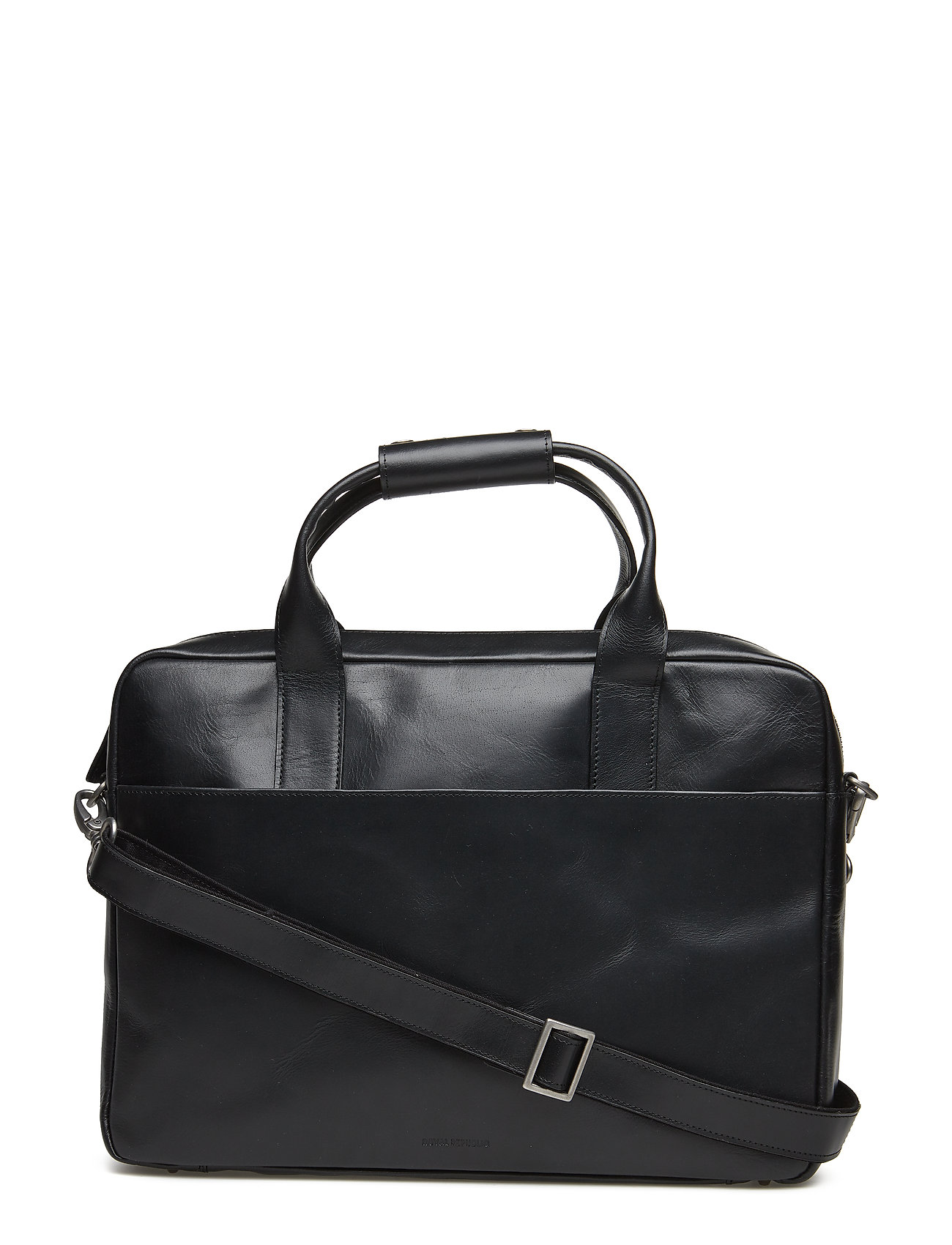 Royal RepubliQ Hunter Day Bag Single