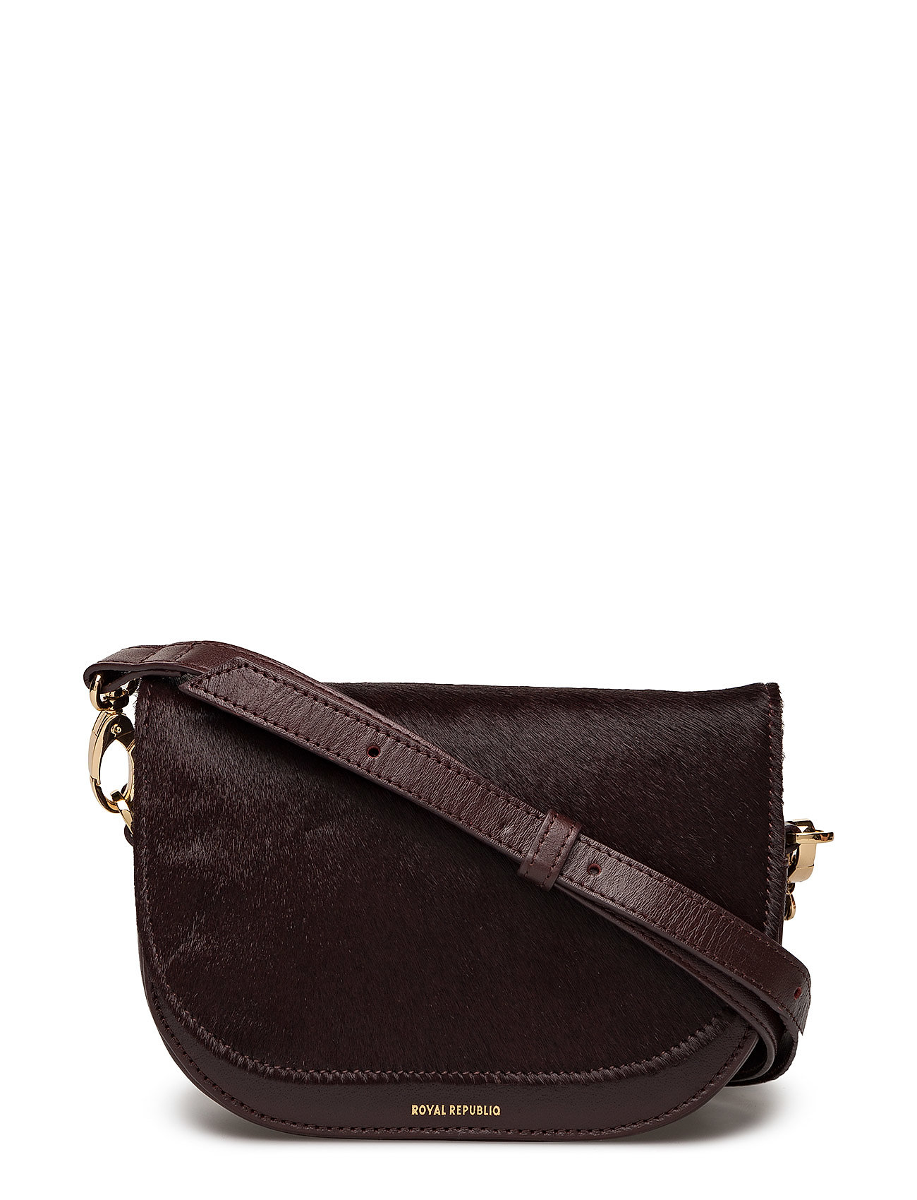 Curve Republiq Raf PonywineRoyal Evening Bag WH29EDI