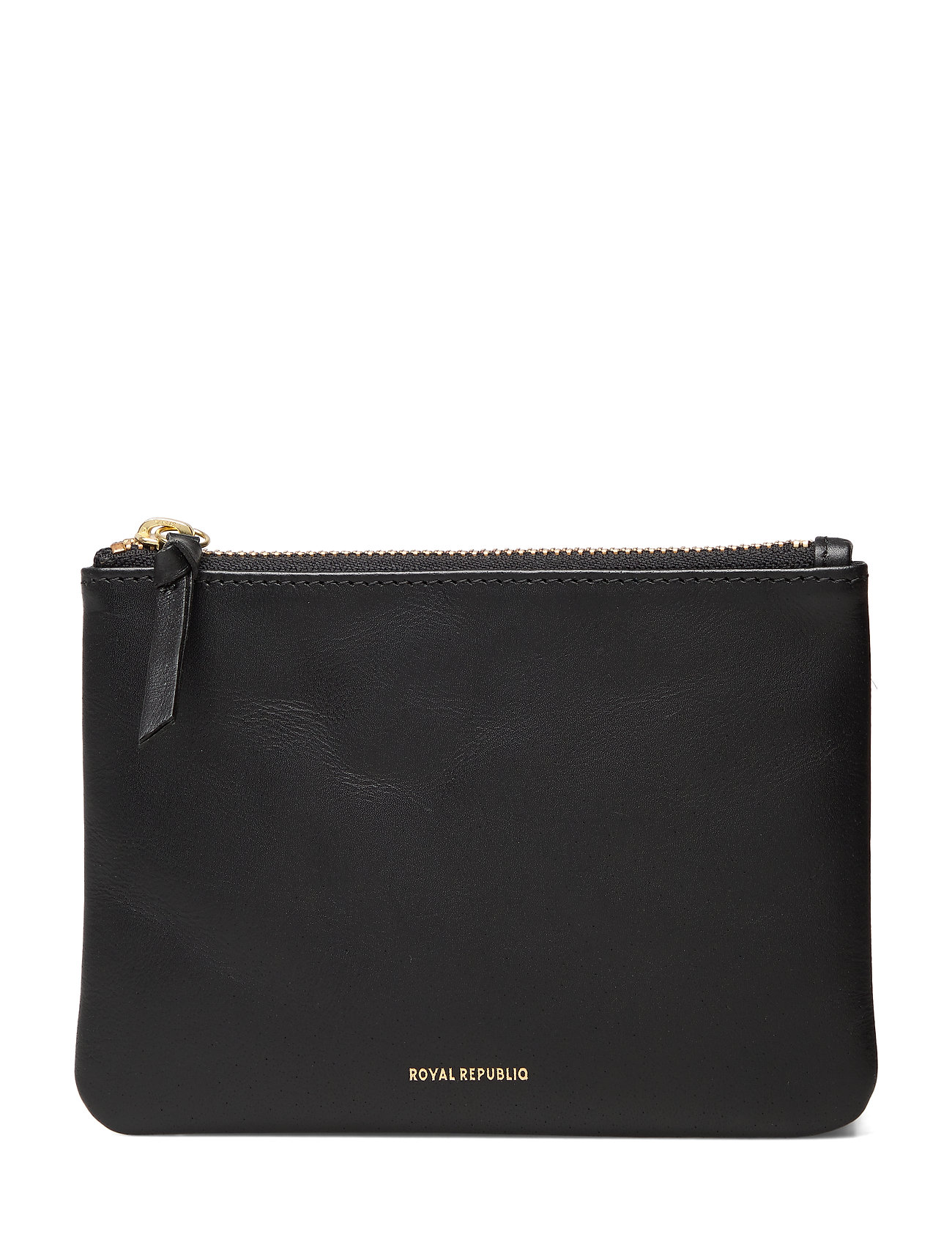 Royal RepubliQ Empress Pouch - BLACK