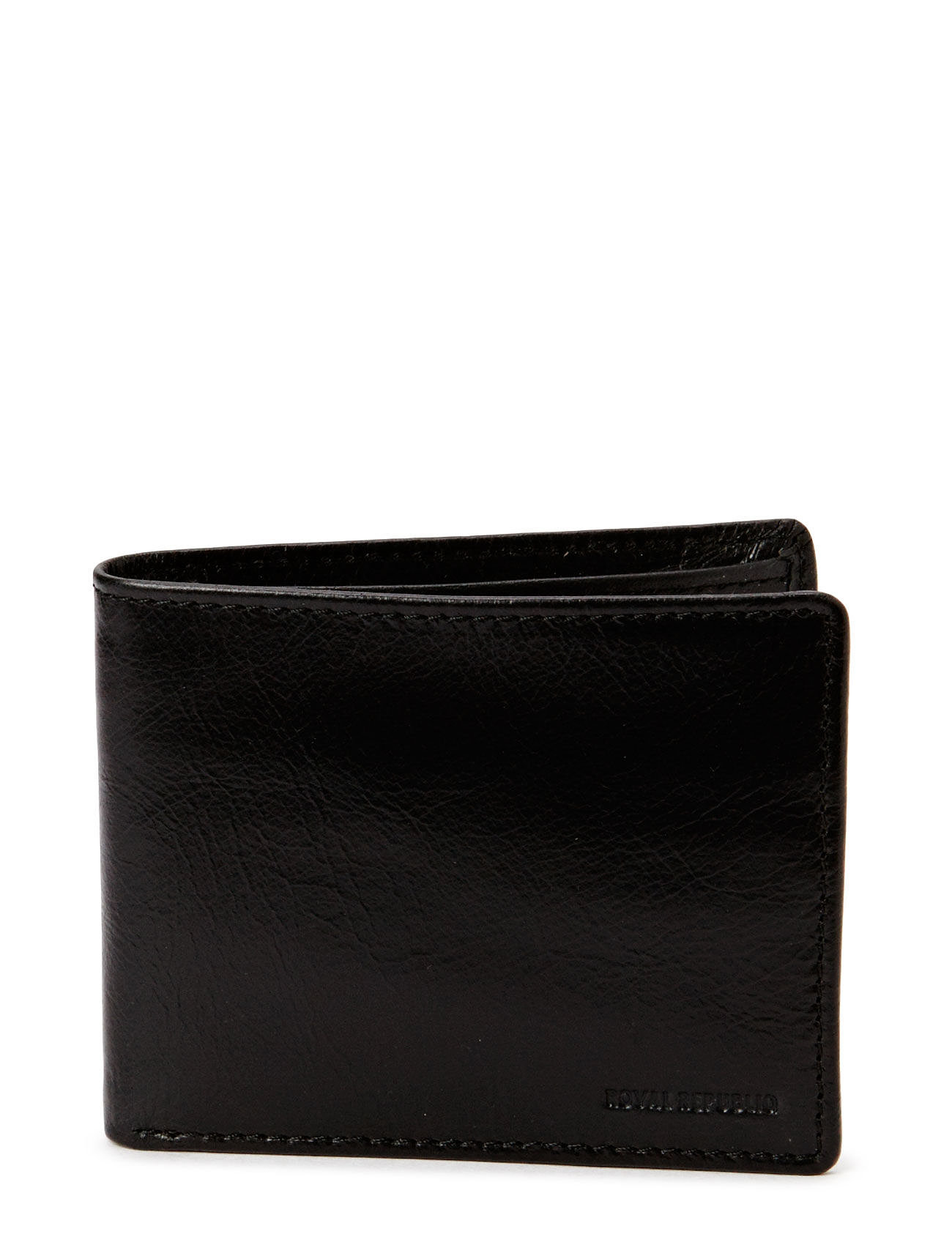 Royal RepubliQ City wallet