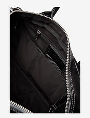 Royal RepubliQ - Ball Bag - viikonloppulaukut - black - 4