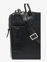 Royal RepubliQ - Nano single bag - laptop-tassen - black - 5