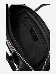 Royal RepubliQ - Nano single bag - laptop-tassen - black - 7