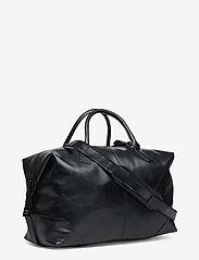 Royal RepubliQ - Supreme Day Bag - weekend bags - black - 2