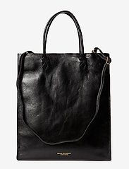 Royal RepubliQ - Mel Tote bag - fashion shoppers - black - 0