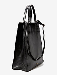 Royal RepubliQ - Mel Tote bag - fashion shoppers - black - 2