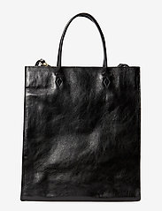 Royal RepubliQ - Mel Tote bag - fashion shoppers - black - 3