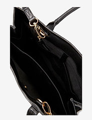 Royal RepubliQ - Mel Tote bag - fashion shoppers - black - 5