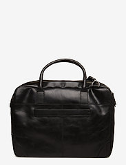 Royal RepubliQ - Explorer laptop bag double - laptop-tassen - black - 2