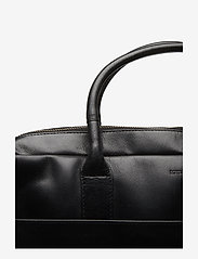 Royal RepubliQ - Explorer laptop bag double - laptop-tassen - black - 4