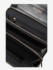 Royal RepubliQ - Raf eve bag - portés travers - black - 5