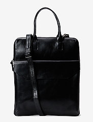 Royal RepubliQ - New Courier bag - black - 0