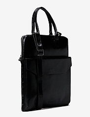 Royal RepubliQ - New Courier bag - black - 2