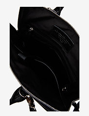 Royal RepubliQ - New Courier bag - black - 3