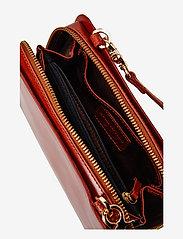 Royal RepubliQ - Galax Eve Bag - cognac - 3