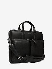 Royal RepubliQ - Lucid Day Bag - laptoptassen - black - 2