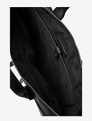 Royal RepubliQ - Lucid Day Bag - laptoptassen - black - 3