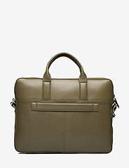 Royal RepubliQ - Lucid Day Bag - laptoptassen - olive - 1