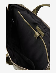 Royal RepubliQ - Lucid Day Bag - laptoptassen - olive - 3