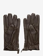 Royal RepubliQ - Ground Glove Men - rękawiczki - chestnut - 1
