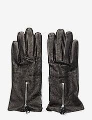 Royal RepubliQ - Seeker Touch Gloves - rękawiczki - black - 0