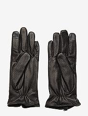 Royal RepubliQ - Seeker Touch Gloves - rękawiczki - black - 1
