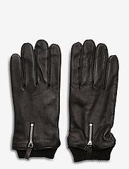 Royal RepubliQ - Bond Gloves Touch - gants - black - 0