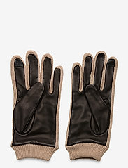 Royal RepubliQ - TediQ Gloves Touch - hanskat - black - 1