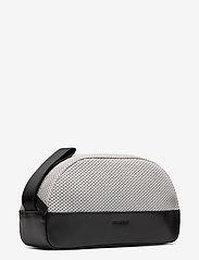 Royal RepubliQ - Sprint Travel Kit - tassen - light grey - 2