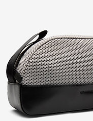 Royal RepubliQ - Sprint Travel Kit - tassen - light grey - 3